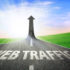 Tips on Driving Traffic to Your Website Pt.1